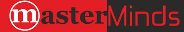 master-minds-technologies-logo